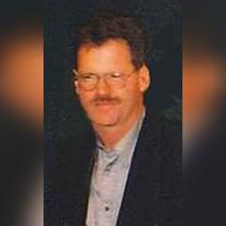 Randall L Kowalski