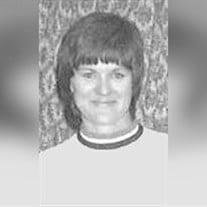 Janet C. Lockhart