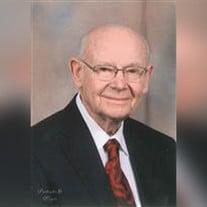 Robert (Bob) C. Larson