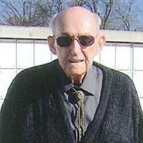 Richard L. Wilcox