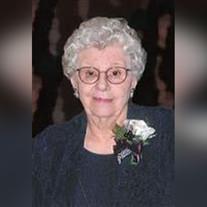 Helen L. Hulinsky