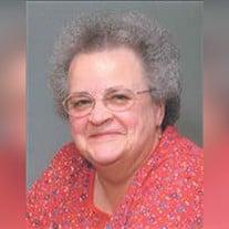 Phyllis Goc