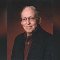 Kenneth D. Link