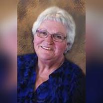 Nancy L. Mader