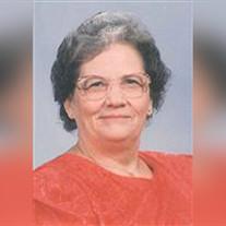 Marylin M. Lif