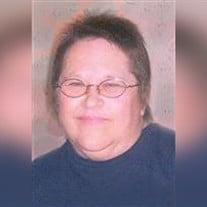 Cynthia A. Stobbe
