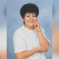 Carmen M. Santos