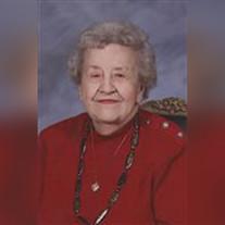 Edith E. Jeratowski