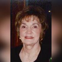 Carole S. Vejvoda