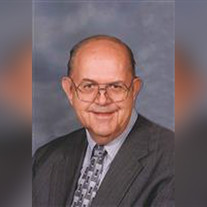 Maynard A. Lif