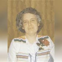 Bonnie L. Jensen