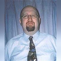 Brian Lee Jensen
