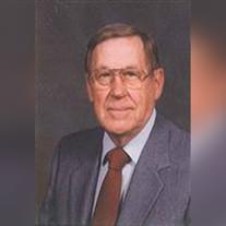 Harold K. Lunberry