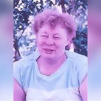 Rita M. Kraft
