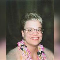 Nancy Hardenberger