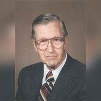 Walter C. Sons