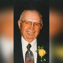 Bernard H. Kisner