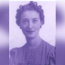 Susan E. Hutchison