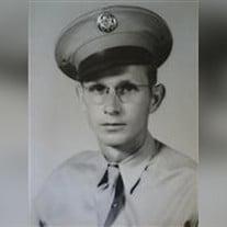 Robert E. Woznick