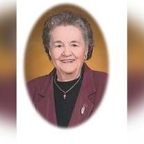 Janine E. Bayles