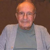Lyle J. Petsch