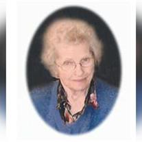 Dorothy I. Hollowell