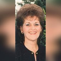 Sheila Ann Loescher