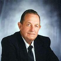Lyle L. Kamper