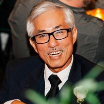 Rang Nguyen
