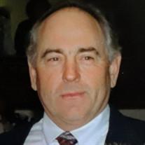 Robert Werner Baehler
