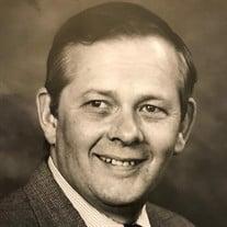 Alfred P. Lohmann