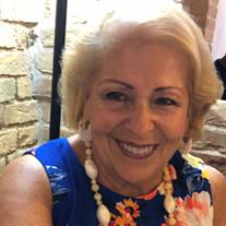 Ramona Di Massimo
