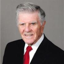 Allen J. Ware, Jr.