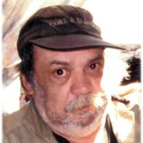 Robert L. Hosler