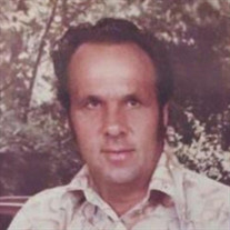 Richard H. Cherry