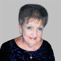 Nancy Smart