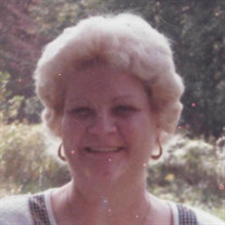 Jeannette Spurlock