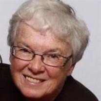 Elaine A. Murphy