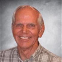 Dale O. Kimble