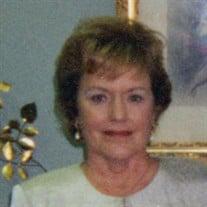 Nancy Seabourn