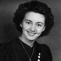 Dorothy J. Martin