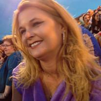 Brandy Dawn Reese