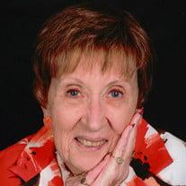 Katherene E. Kruckel