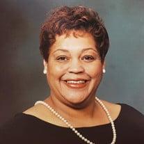 Paula Diane Rideout Harris