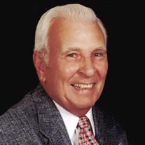 Ronald Allan Hess