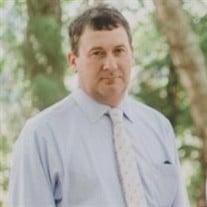 Mr. Jason Heath Owen