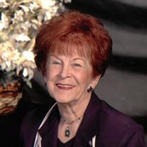 Sylvia Kowal