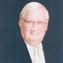 Gary H. Baas