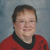 Janice Gailene Statler