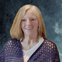 Sondra Kay Salyers